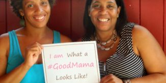 goodmama picture