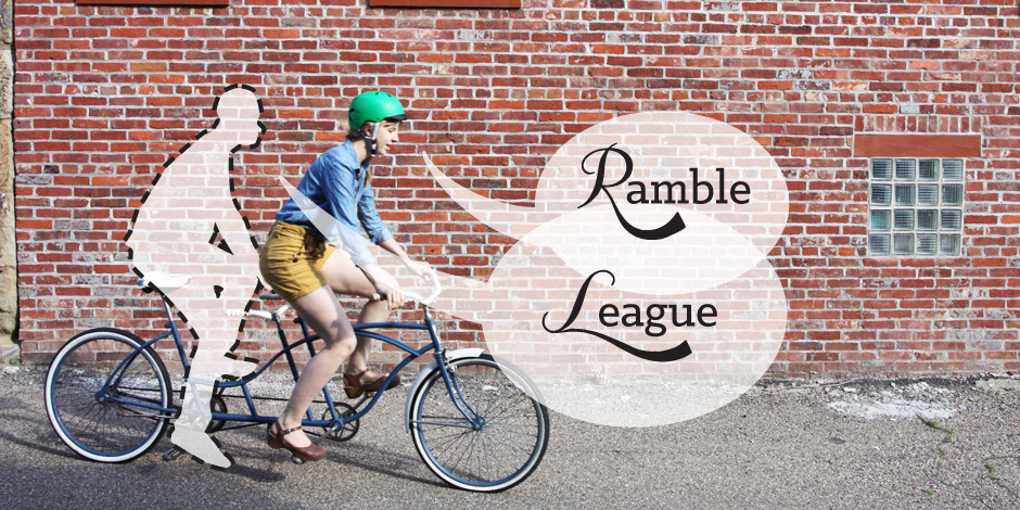 rambleleague