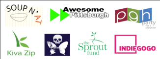 New-Fashioned Funding partners