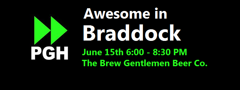 awesome_in_braddock