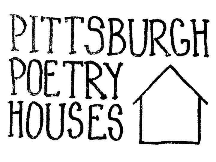 poetryhouses