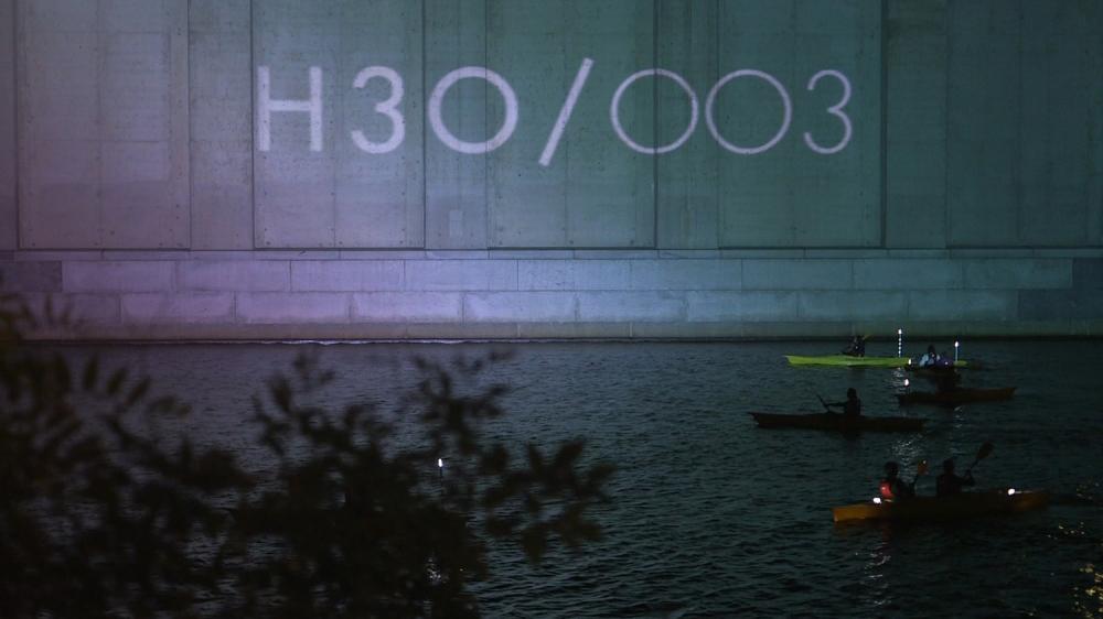 H3O_OO3