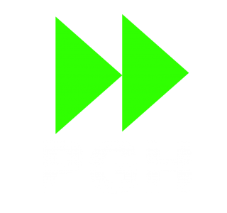 Awesome_PGH_LOGO_Transparent