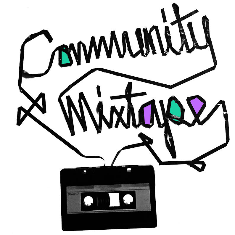 community_mixtape