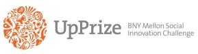 UpPrize_logo