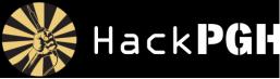 Hack PGH