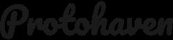 protohaven-logo-transparent
