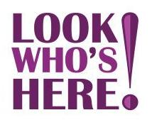 LookWhosHereColor4-01-2-300x233