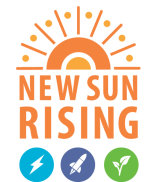 NSR Logo Plus.png