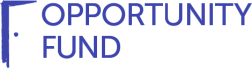 Opportunity Fund Logo-Color