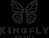 KINGFLY_Logo_k